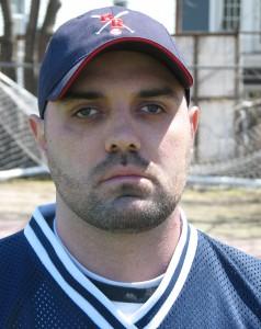 Rob Dias