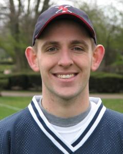 Jamie Dickerson