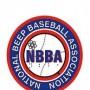 NBBA Logo