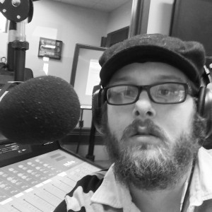 Our very own Tim Syphers hosts the Renegade Report Podcast