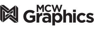 Maxwell Waltz Graphic Design