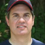 Mike Marciello