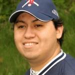 Photo of Joe Quintanilla
