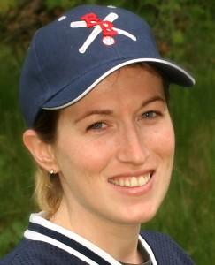 Photo of Emily Snow-Bebas