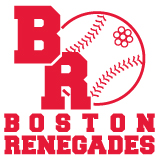 The Boston Renegades