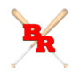 Renegades Logo With Bats