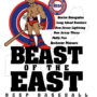 Beast of the East Logo